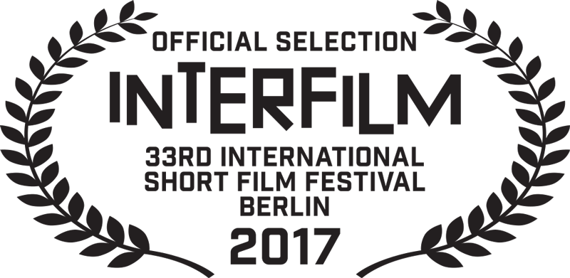 b/A3_interfilm33_laurel_official-selection