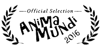 b/Official-Selection-Anima-Mundi-2016