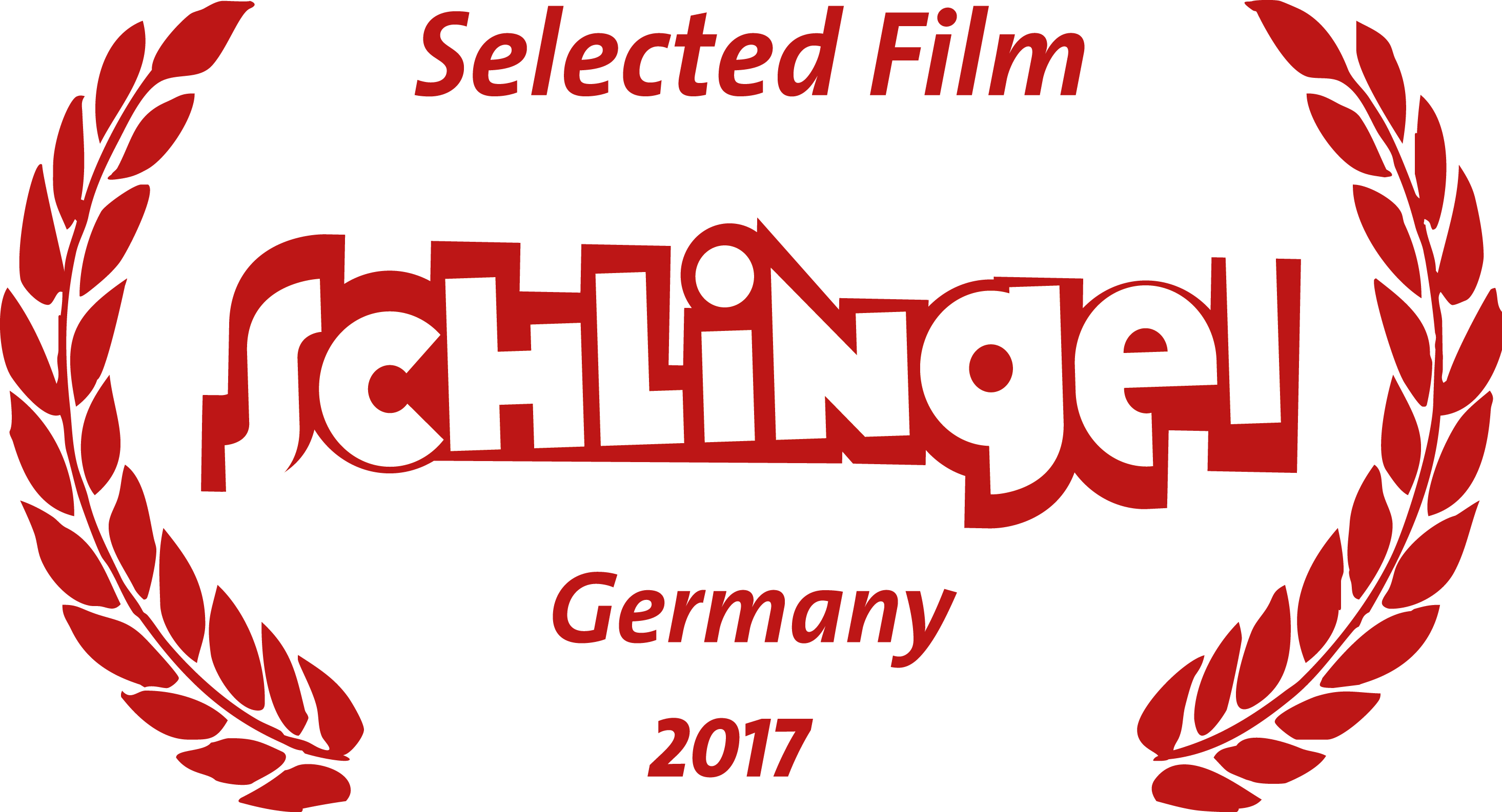 b/Schlingel_Selected_red_2017