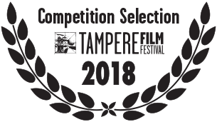 b/tampere_competition_selection_2018