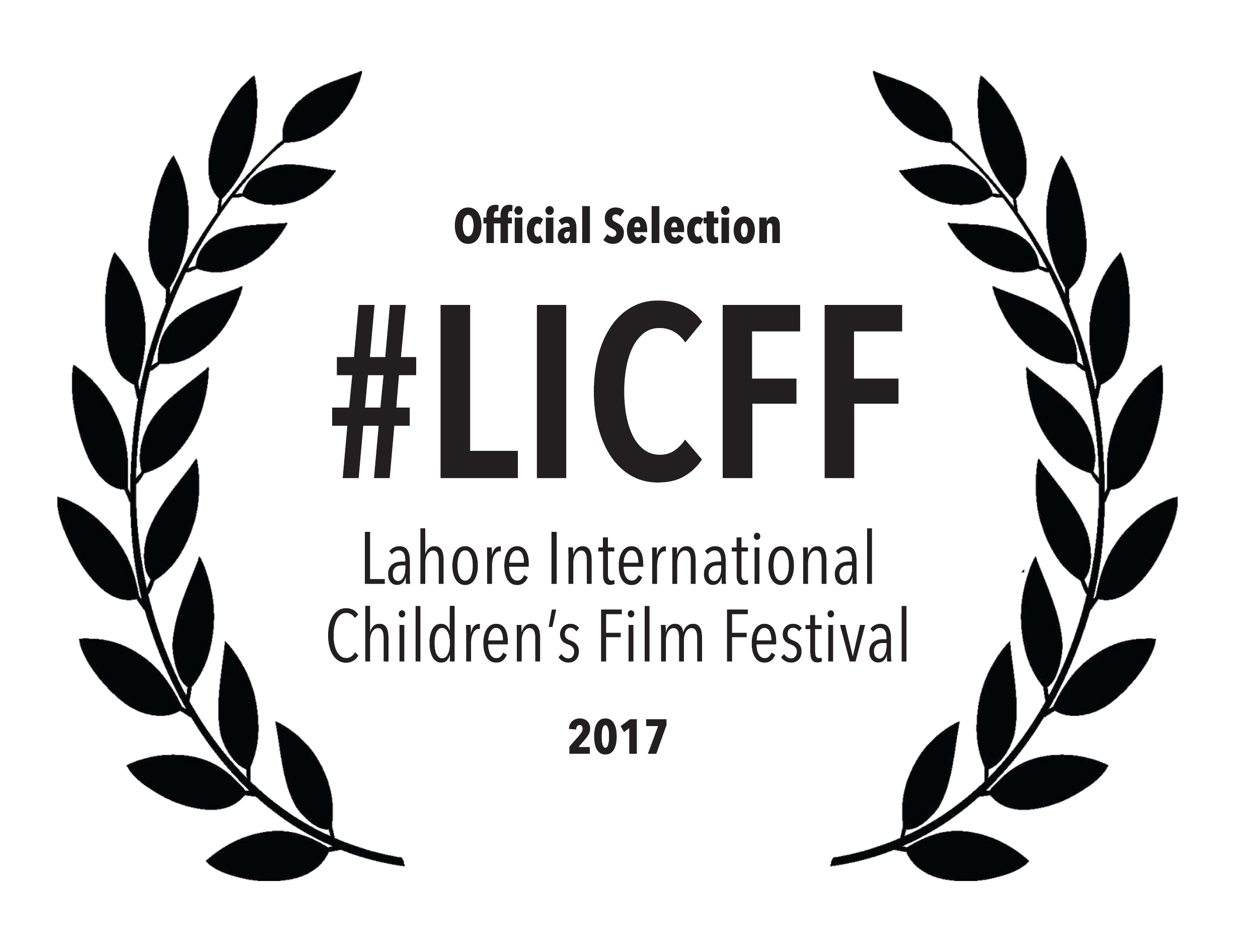 c/LICFF Official Selection