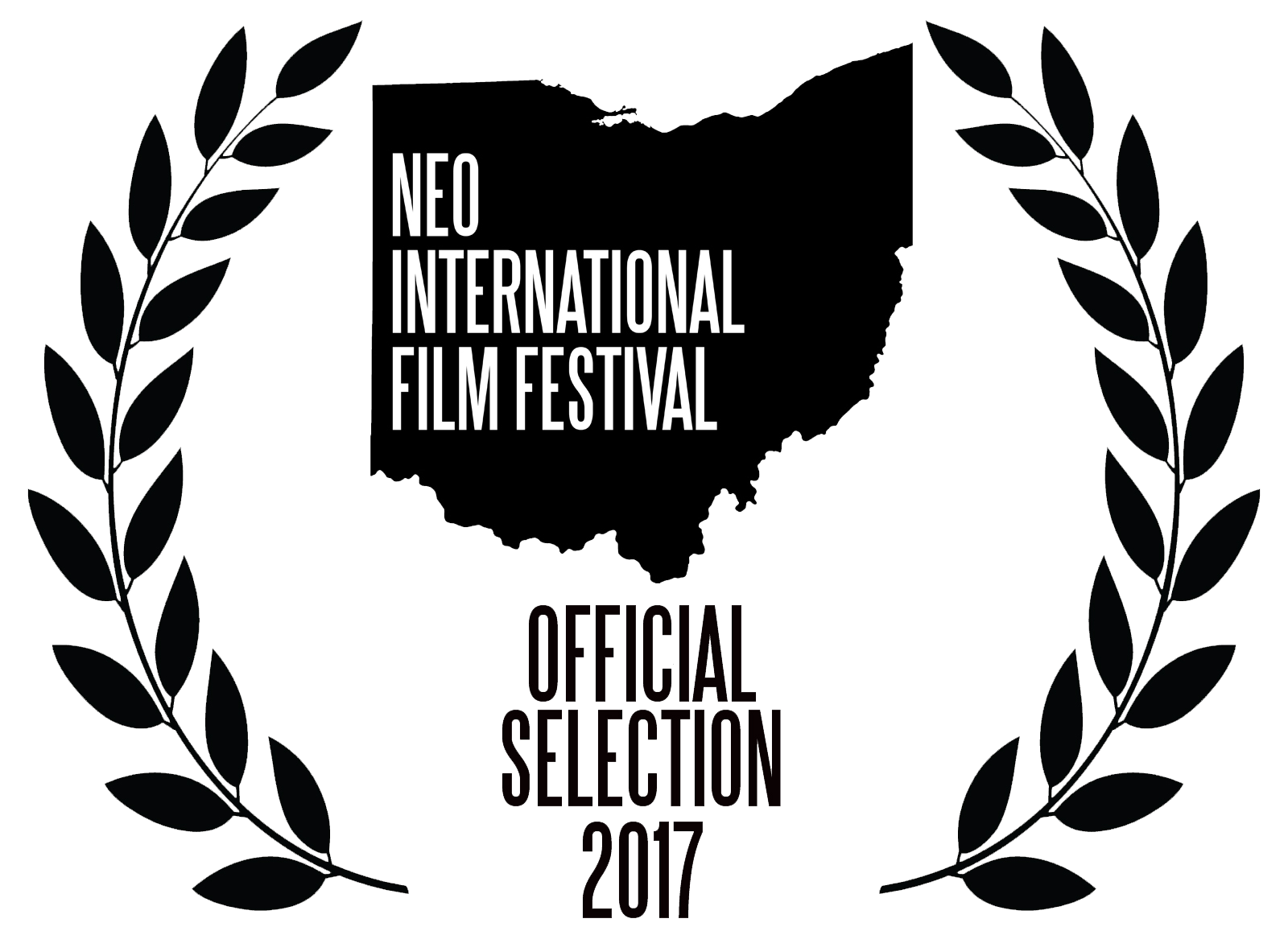 c/NEOIFF_Film_Fest_Selection