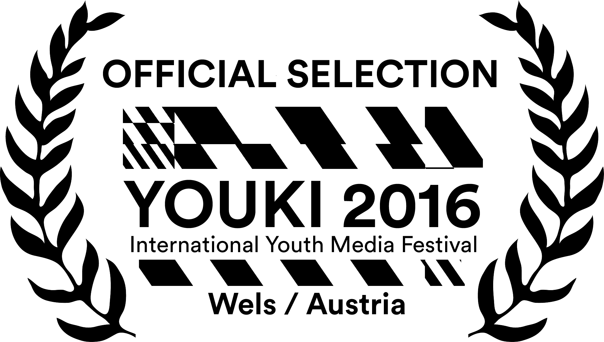 c/YOUKI Official Selection 2016