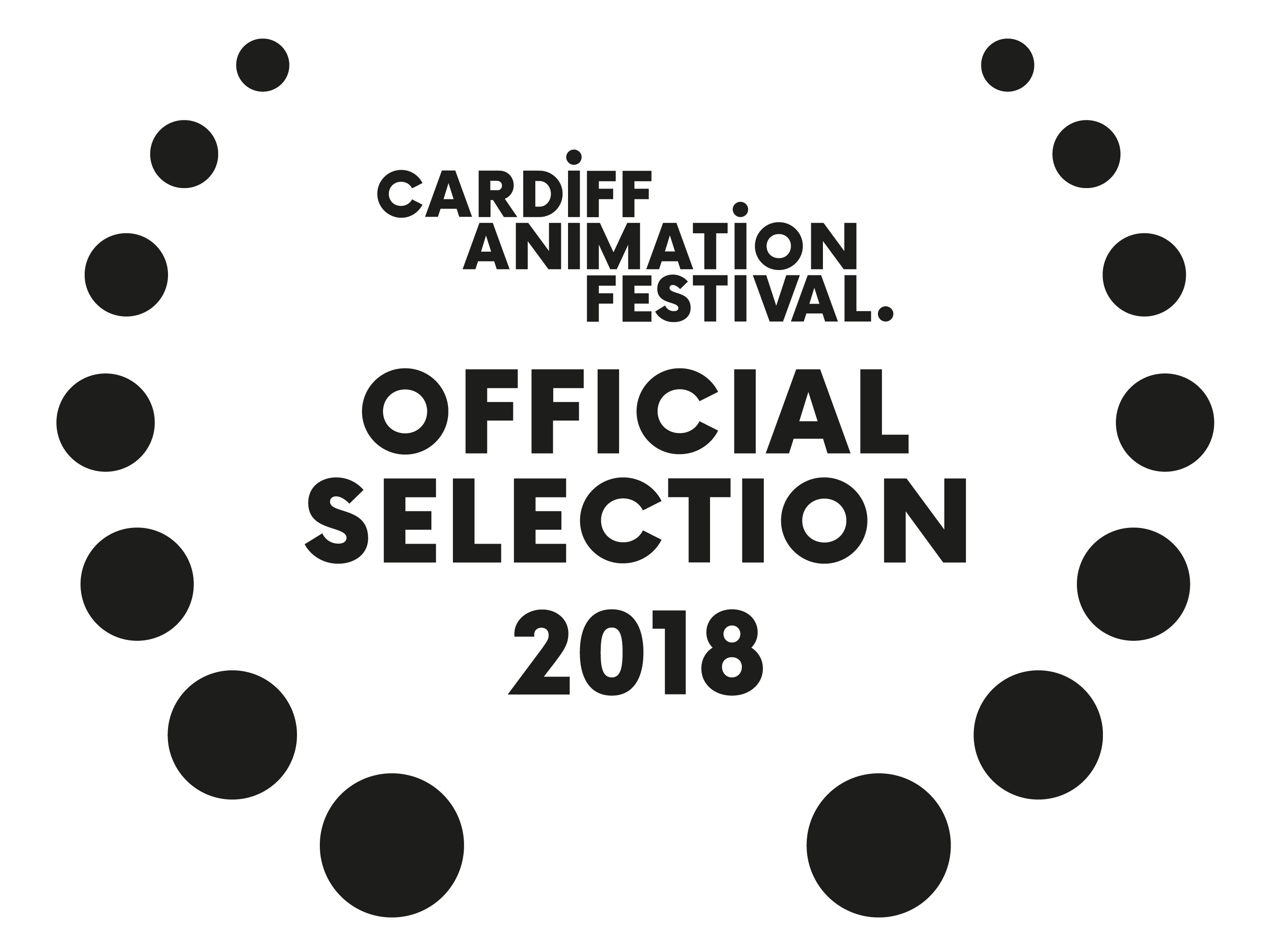 c/cardiff_Official_Selection_black