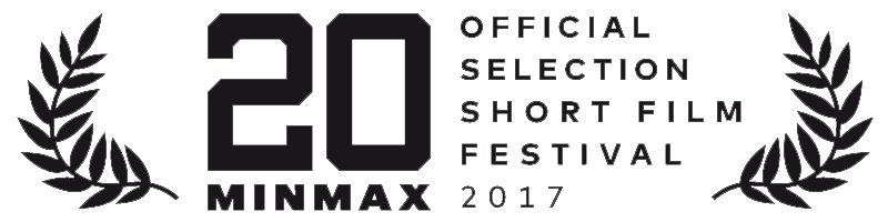 c/official-selection_20minmax